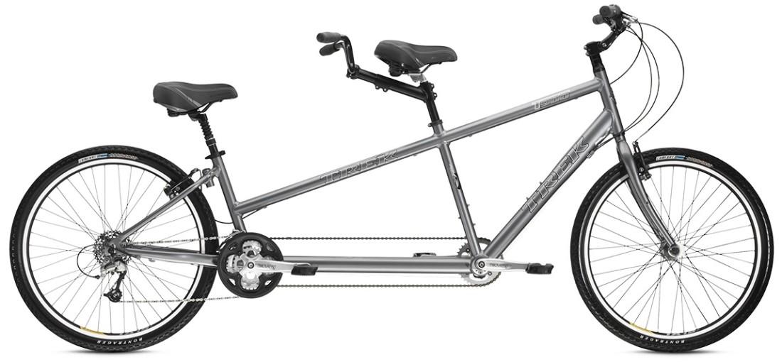 TREK-T900-Tandem-Bike-1200x900