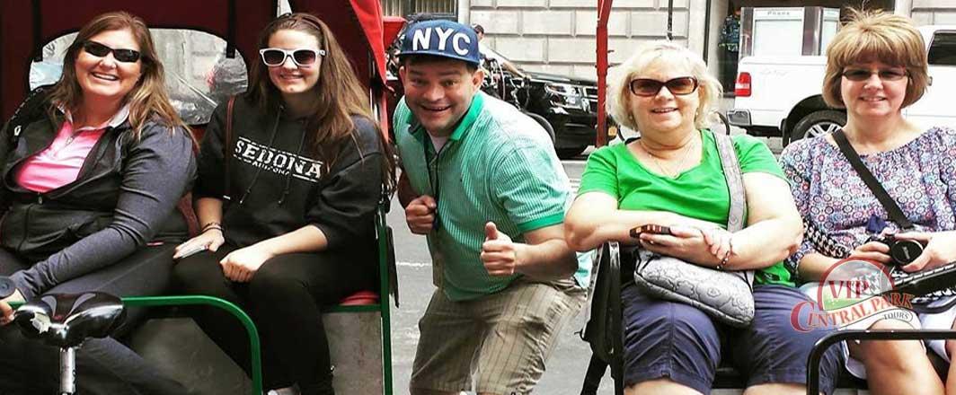 pedicab-slider